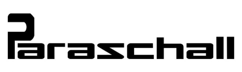 Paraschall